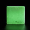 meganite-Translucent Green Ice