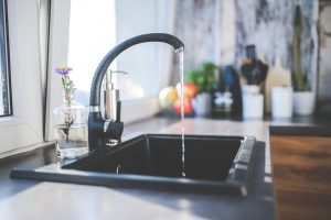 Design Choices for Kitchen Sinks