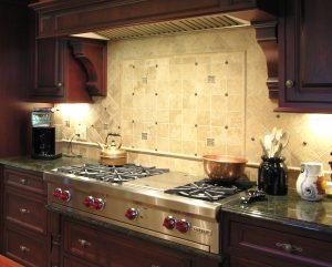 3 Ways to Add Detail to Your Kitchen
