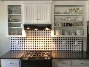 4 kitchen projects you don't want to put off