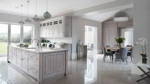 How Can a Kitchen Remodel Increase the Value of Your Home