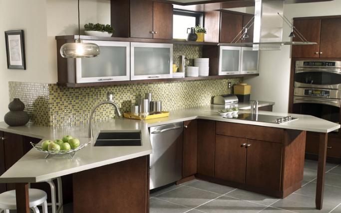 kitchen-countertops-ideas