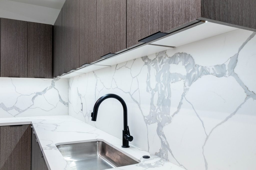 Best Brands of Solid Surface Countertops